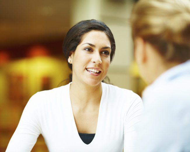 Saper ascoltare col coaching