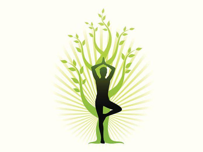 Coaching, Yoga, Rebirthing?