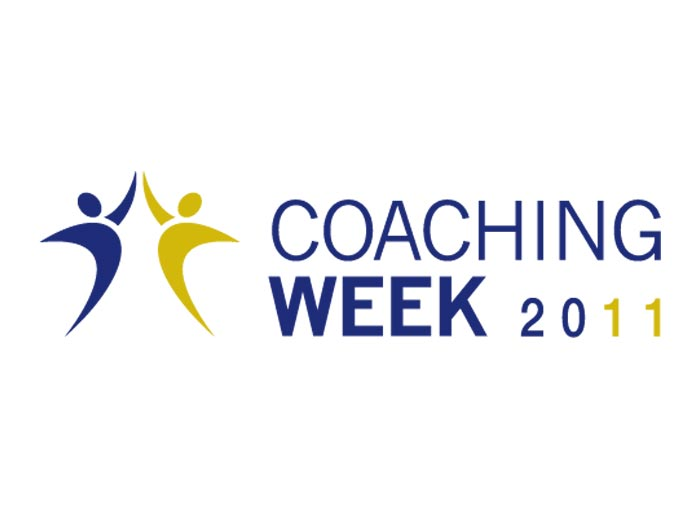 La Coaching Week 2011