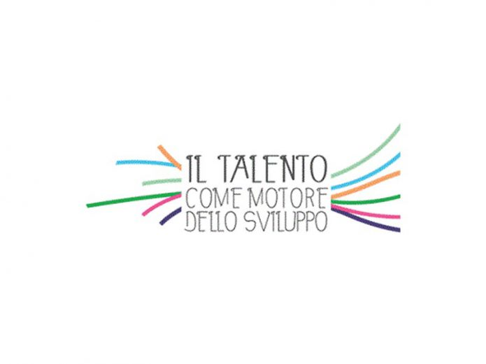 ICF -VIII Conferenza Italiana sul Coaching