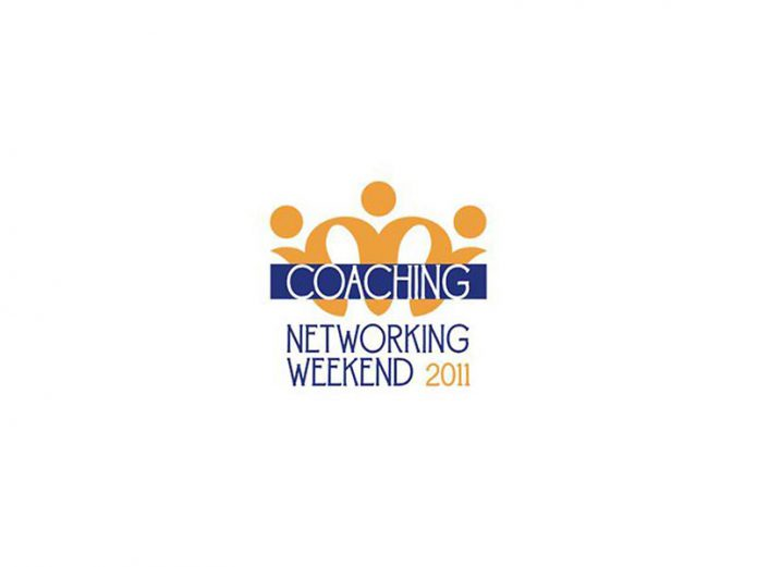 Il Coaching Networking Weekend