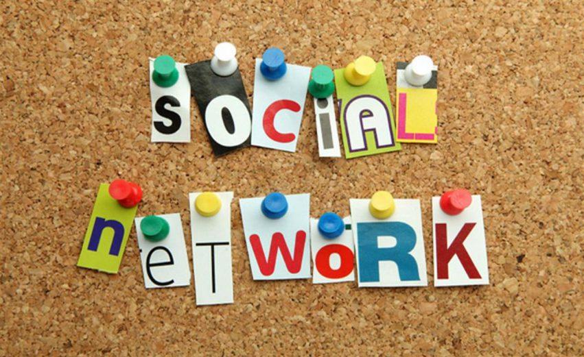 social – il racconto della realtà