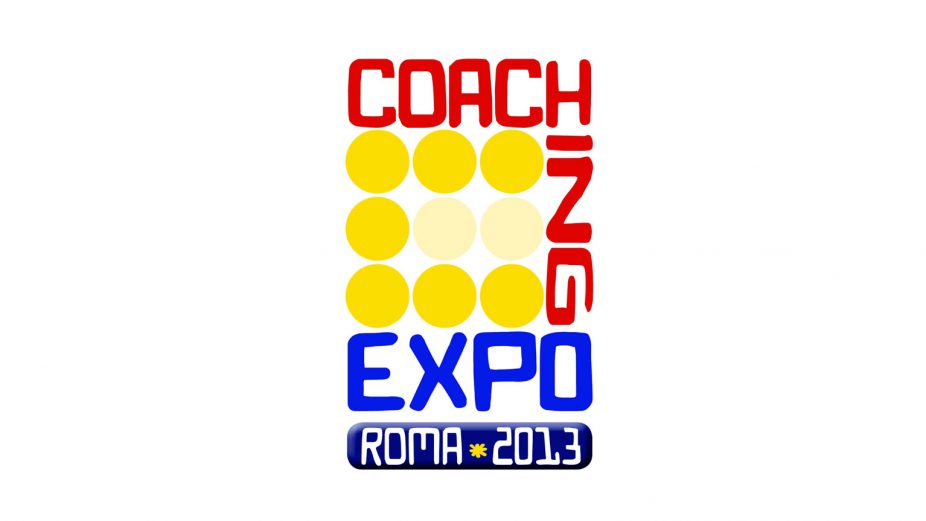 Coaching Expo Roma 2013