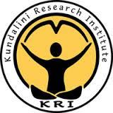 KRI logo