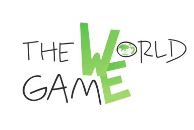 The World Game Italy