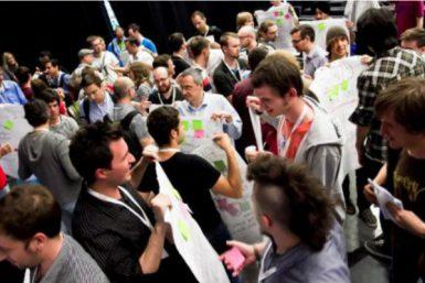 Innovazione e coaching per una nuova alleanza