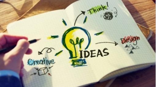 come-presentare-la-tua-startup-1-638