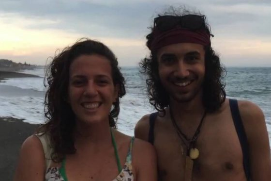 Body Mind & Soul –  Summer retreat in Bali 2016